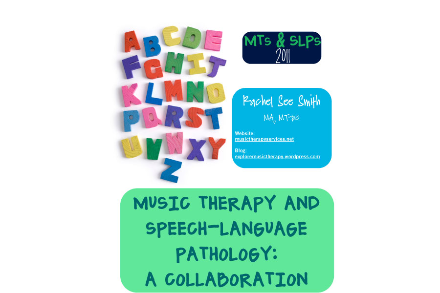 dissertation speech and language therapy Topics in speech and language a speech-language pathologist's perspective on topics of the profession a little about me and this blog i have been a licensed speech.