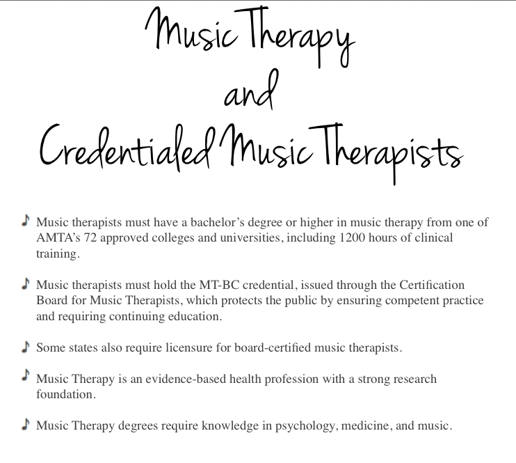 Rachel See Ma Mt Bc Music Therapy Services Of Austin Llc Page 12