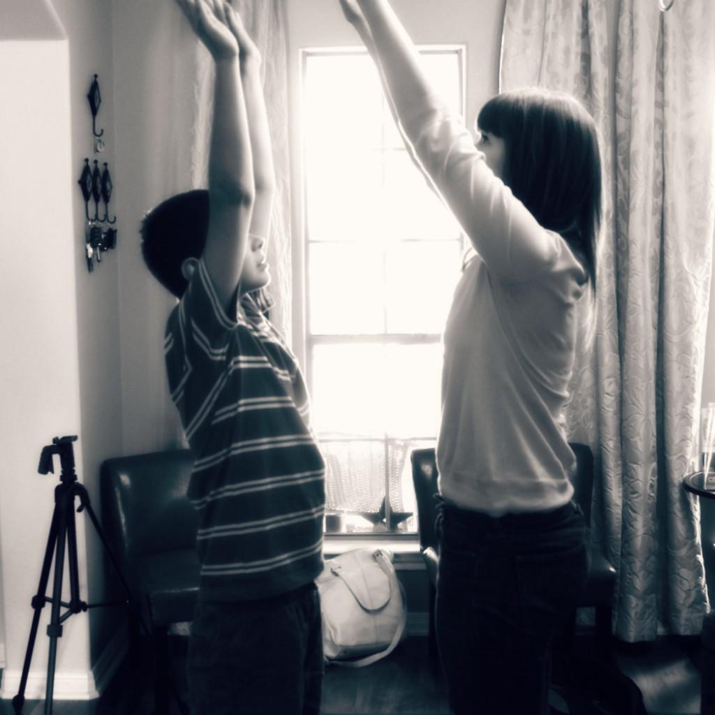 yogamusictherapy