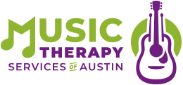 Music Therapy Services of Austin, LLC